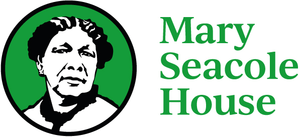 Mary Seacole House